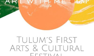 art-with-me-tulum-colibri-hotels